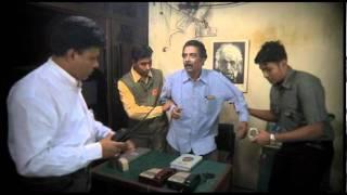 RUNWAY a film by Tareque Masud & Catherin Masud - trailer (Dhaka release 10 February 2012)