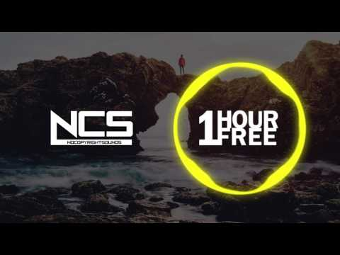RETROVISION - OVER AGAIN (feat. MICAH MARTIN) [NCS 1 Hour]