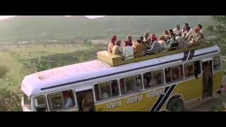 Aisa Desh Hai Mera   Full Song  Veer Zaara SRK   Prity Zinta HD BestAvailable