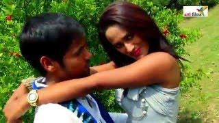 Lagata Fati Jai Lagi Tohar || HD Rmantic Video 2016 || Virendar Diwana
