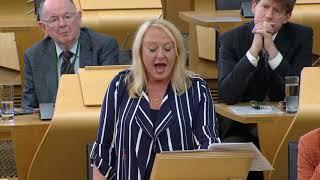 Preliminary Stage Debate: Edinburgh Bakers