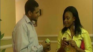 Crazy Love Full Movie Part 1 (Steven Kanumba, Hemed Suleiman)