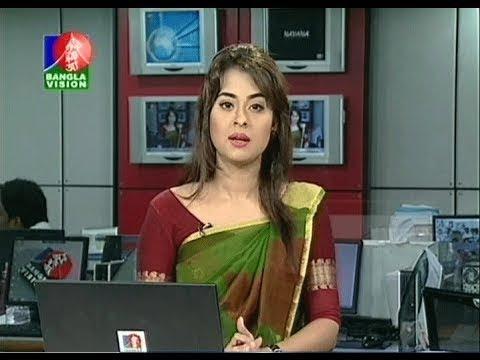Xxx Mp4 BD Actress Bubli In Bangla Vision 3gp Sex