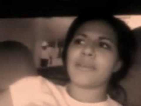 En memoria de Marisol M. V. navolato 24 03 84 29 08 09