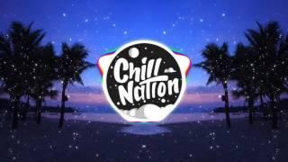 Vanic - Samurai (ft. Katy Tiz)