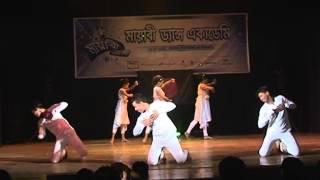 Piya Ore Piya Atif Aslam  Shreya Ghoshal