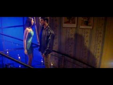 Xxx Mp4 Karishma Getting HOTT With Akshay Kumar MERE JEEVAN SAATHI 3gp Sex