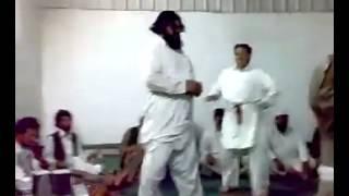 Afghan Attan Dhol Paktia walo Attan in Saudie Arabien Lar aw Bar Afghan yaw de Loy Afghanistan   YouTube