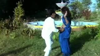 Dhak Dhak Dhak Dil - Naseeruddin Shah - Zulm Ko Jala Doonga - Bollywood Songs - Asha Bhosle