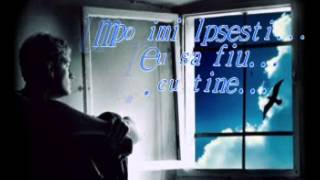 Chris Norman  - Baby i miss you (traducerea in romaneste)