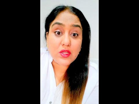 Xxx Mp4 Meri Kahani Meri Jubani मेरी कहानी मेरी जुबानी 3gp Sex