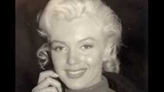 Marilyn Monroe 25 Years Later - Photoplay 1987