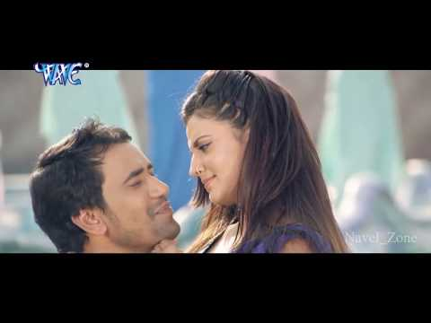 Xxx Mp4 Akshara Singh Navel Kiss Complitation 3gp Sex
