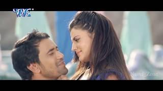 Akshara Singh Navel Kiss Complitation