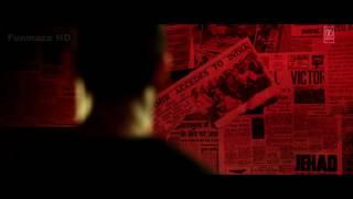 Rang Laal 1080p - Force 2. New Bollywood Movies Song 2016.