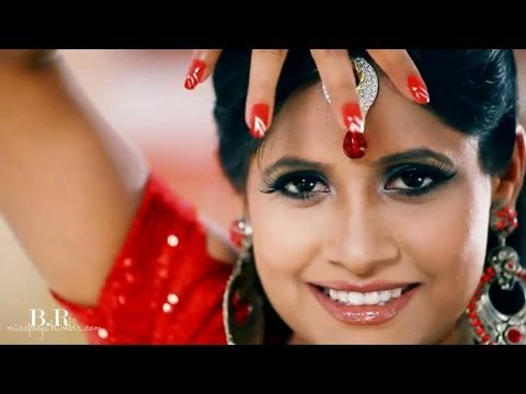 Xxx Mp4 Miss Pooja Harjeet Heera Thor Kadhi Kaddi Official Song Album Desi Jatt Texi 2014 3gp Sex