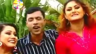 Mojiborer Biya 2     মজিবরের বিয়া ২   Waptubes Com