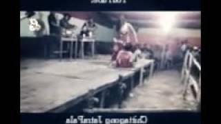 Bangla Chittagong HoT Jatra Dance । Bangladeshi Jatra Video