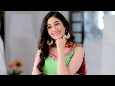 STEP CUT - Sandeep Brar Ft Aditi Budhathoki (Full Song) | Latest Punjabi Song 2017 | Lokdhun Punjabi