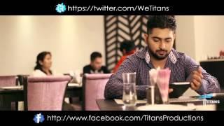 Bilal Saeed - Ja Jay Tu Jana