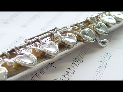 Xxx Mp4 Best Flute Ringtone Free Download Mp3 Play Flute Sound For Phone 3gp Sex