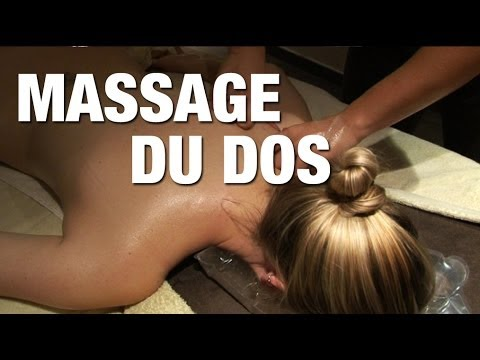 Xxx Mp4 Massage Du Dos 3gp Sex