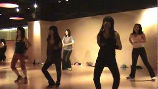 Indian Fusionallegro Choreography By Master Praveen 10122011mpg