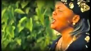 Peace Mulu - Nipe uvumilivu