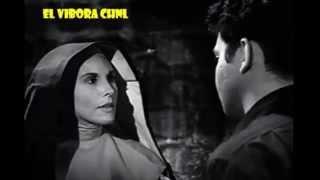 FPJ -  The Ravagers -  FPJ &  Kristina Scott (1965)