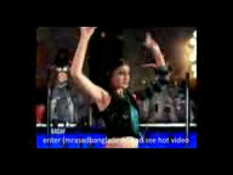 Xxx Mp4 Kata Laga Hot Video Hindi Saxi Video 3gp Sex