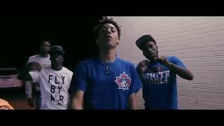 StarLife  'Rocaine Diss'  Official Video