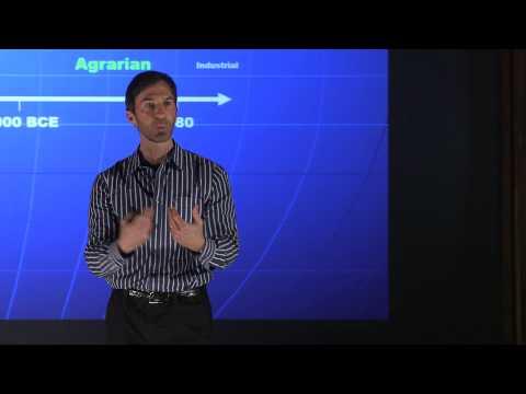 Xxx Mp4 Depression Is A Disease Of Civilization Stephen Ilardi At TEDxEmory 3gp Sex