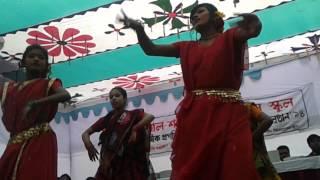 bangla move song dhaka atik
