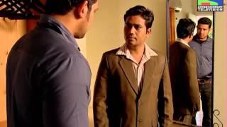 Talaash - Episode 936 - 5th April 2013