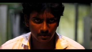 Manidhan - Tamil short film