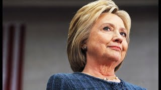 New Hillary Comments INFURIATE Conservatives