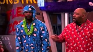 Game Shakers Episode 05 Season 01 [HD]