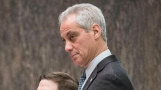 Emanuel rolls out ID for Chicago
