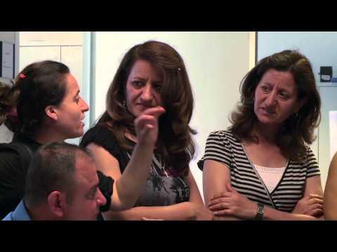 Studeren in Nederland en het UAF