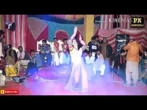Xxx Mp4 Shafa Ullah Khan Rokhri Ek Howa Main Doja Howy To Awais Ali Tv 3gp Sex