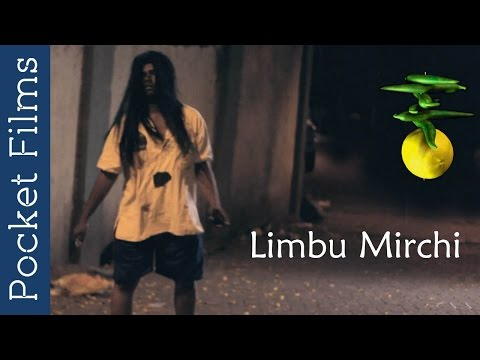 Xxx Mp4 Have You Stepped On It Ever Limbu Mirchi Marathi Short Film About Superstitions 3gp Sex