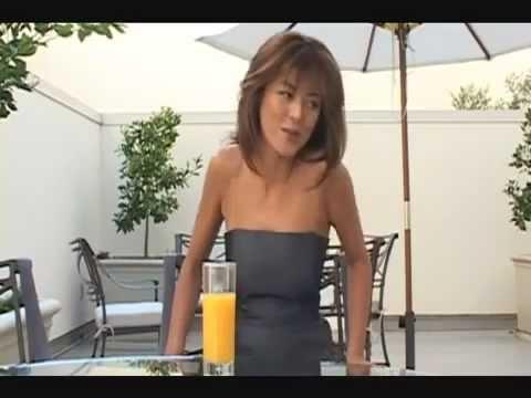 Xxx Mp4 Model Kumiko Takeda Quot 武田久美子 Possing 3gp Sex