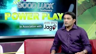 Live Earthquake on TV Show in Bangladesh - 6.9 Myanmar Earthquake (No Funny)