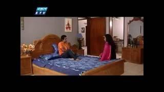 Iqbal Khondokar's Natok `ROZADAR' (episode-1)