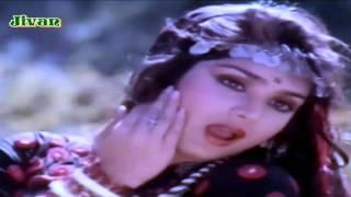 YOUTUBE HD 720P Chudiya Khanki   Gangaa Jamunaa Saraswathi 1988