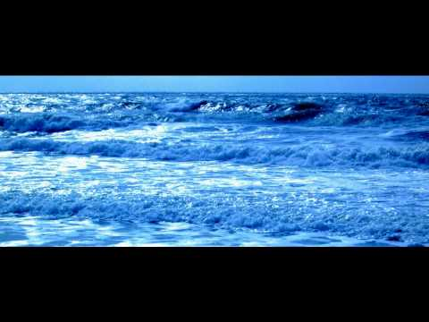 Xxx Mp4 4 Hours Ocean Waves Sea Waves Stunning Sound Paradise At Last Relaxation 3gp Sex
