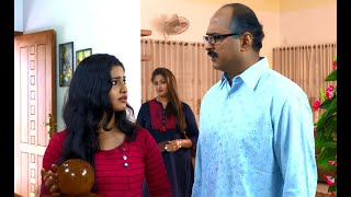 Makkal | Dhevu without knowing the trap | Mazhavil Manorama