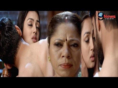 Xxx Mp4 Zindagi Ki Mehek शादी से पहले शौर्य महक फिर हुए INTIAMTE कांता ने मचाया बवाल… Shaurya Mehek Hot… 3gp Sex