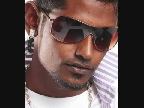 Tamil Rap Song Kuruvi By Dinesh Charles