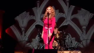 Haley Reinhart, Seven Nation Army, Postmodern Jukebo, LIVE in Nashville  7